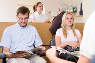 Les patients préfèrent l'adhésion plutôt que l'observance... - Infirmiers.com | Education Thérapeutique du Patient - UTEP Besançon | Scoop.it