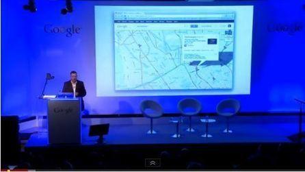 Google: Jede 3. Suche ist eine Lokale Suchanfrage | Lokale Suche News | Scoop.it
