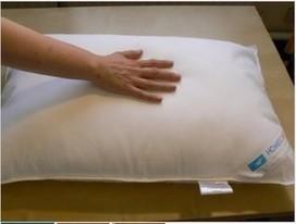 Luxury Hotel Super Microfibre Pillow Pair   Home Decoration   Scoop.it