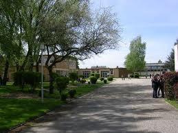CDI du collège de Herrlisheim | Easy-doc : portails des CDI du bassin de Haguenau | Scoop.it