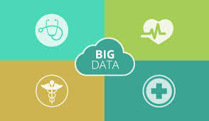 Managing, Analysing, and Integrating Big Data in Medical Bioinformatics: Open Problems and Future Perspectives | Big Data Healthcare | Scoop.it