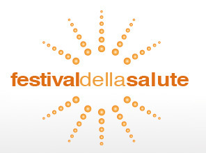 Festival della salute | FreeGlutenPoint | Scoop.it