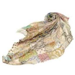 安い価格 ファリエロサルティバック 2013格安販売   bag   Scoop.it