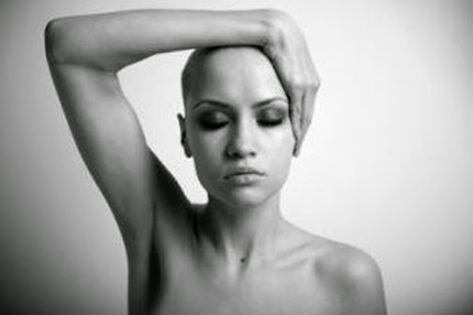 Cancer survival rates are continuously improving, but many patients are…   Hair and Skin   Scoop.it