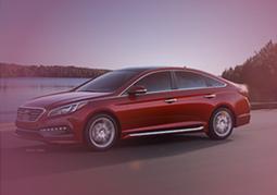 Hyundai Smarter | HUB Hyundai Houston | Scoop.it