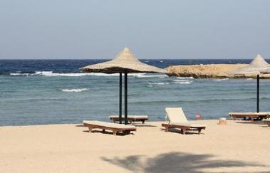 Mar Rosso? Marsa Alam e Luxor, tra spiagge e templi - mentelocale.it   Olta.it - Offerte Mar Rosso   Scoop.it