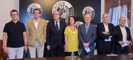 Manifiesto de 60 intelectuales no catalanes por una reforma federal de la Constitución - Noticias de España | SemillasDelFuturo | Scoop.it