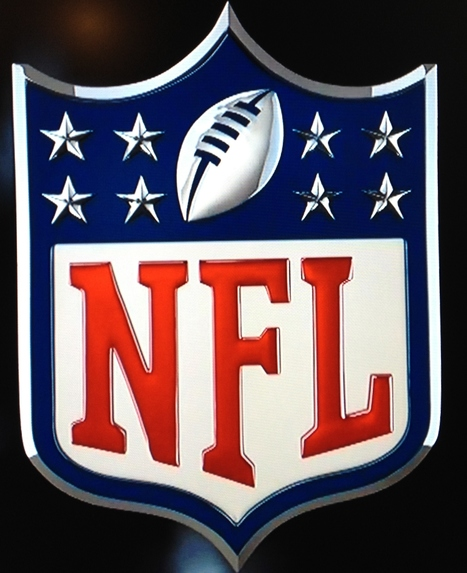 NFL Quiz | Box Clever | QuizFortune | Quiz Related Biz - Social Quizzing and Gaming | Scoop.it