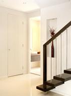 Ezy Jamb Flush Finish Door Jamb System from Altro Building Systems | Altro Building Systems Sliding Door Products | Scoop.it