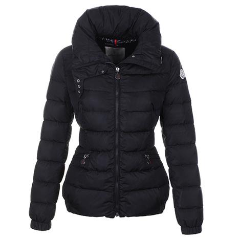 Moncler Epine Jackets Navy - Moncler Online Shop | 2012 Fashion Moncler Womens Jackets | Scoop.it