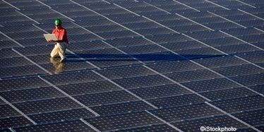 Bluefield Solar Income raises £130m - Citywire | Energy Trading and Risk Management | Scoop.it