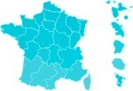 Les débats publics de la C.R.S.A. de Poitou-Charentes | Etude marketing | Scoop.it