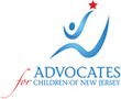 Advocates for Children of NJ - Giving Every Child A Chance. | Juvenile Justice Reform_Racial Disparities | Scoop.it