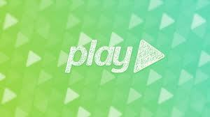 Play2-HTML5Tags | Web development page | Scoop.it