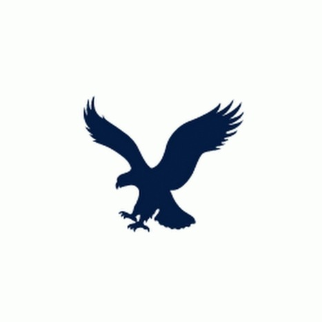 American Eagle Outfitters - YouTube | Aspect 2 and 3 | Scoop.it