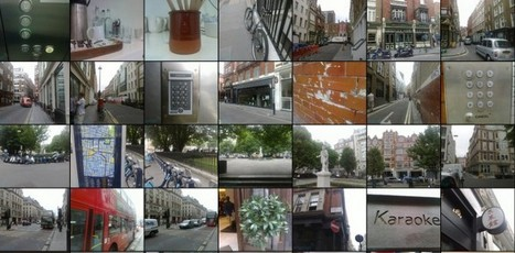 "Nokia N8 vs Nokia N9 Camera – ""Nokia is on to a winner here"" : My ... 
