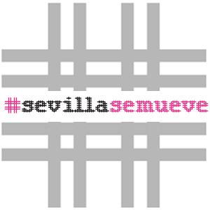 Andanomiks » Blog Archive » @walnuters - elEconomista.es   #Sevillasemueve   Scoop.it