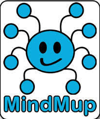 MindMup: Zero-Friction Free Online Mind Mapping Software - Mind Map in the cloud | IKT i skolan | Scoop.it