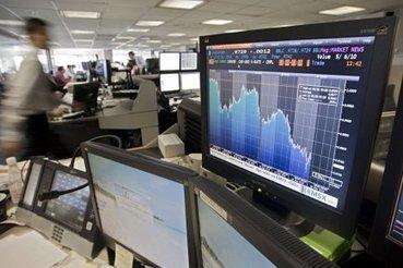 L'investissement autonome pour tous - LaPresse.ca | Communications de et pour Binareo: avis, conseil, formation | Scoop.it