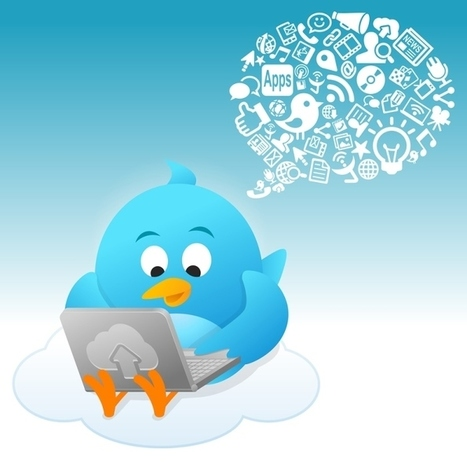 Social News: Twitter Algorithm Update to Reduce Abusive Tweets | MarketingHits | Scoop.it