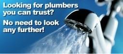 Plumber In Peterborough | Emergency Plumber Peterborough | Plumber In Peterborough | Emergency Plumber Peterborough | Scoop.it