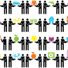 Colaborativo & Social