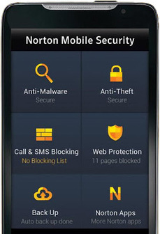 Protect Android devices from theft and malware | Mobile Technology | Scoop.it