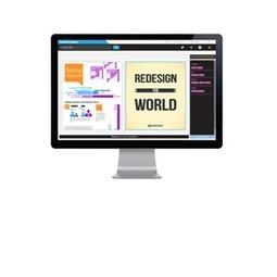 Knowledge Management : pour partager vos dossiers | outils de veille+colloques | Scoop.it