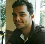 A blog by Vardhaman Deshpande: SharePoint 2013: Get UserProfile Properties with REST API | SharePoint | Scoop.it