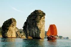 Let's Explore the Benefits of Hiring a Vietnam Tour Company | Halong Bay Trip | Scoop.it