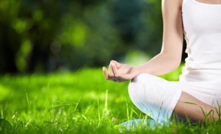 Los beneficios del Yoga para los cuidadores | CUIDADO AL CUIDADOR | Scoop.it