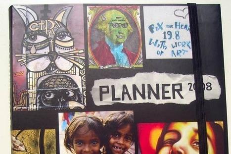 Gente que piensa como nosotros: Los planners no esperan el brief, ¡excavan!   Territorio creativo   Comunicación inteligente   Scoop.it