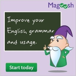 Lucas takes the TOEFL | Magoosh TOEFL Blog | Teaching English as a Foreign Language | Scoop.it