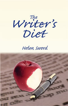 The WritersDiet Test | Tools 4 Texts | Scoop.it