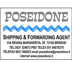 Adriatico-Ionio: 2015-20120 finanziamenti UE per l'economia del mare - Il Nautilus   GECT e Macroregioni   Scoop.it