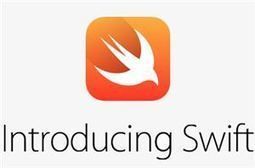 Apple's Swift and What it Means for Developers and Users - AnandTech | Mobile Learning and Performance Support Systems | Scoop.it