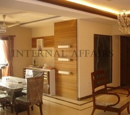 Best Interior Designer Company In Kolkata | Interior Decorators in Kolkata | Scoop.it