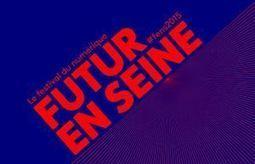 Retour sur Futur en Seine édition 2015 | consultant en stratégies digitales et éditoriales | Scoop.it