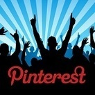 10 Steps for Organizing a Successful Pinterest Party | Pinterest | Scoop.it