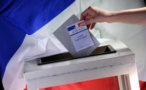 Municipales 2014: Les neuf choses à savoir avant dimanche - 20minutes.fr | L'actualité tarnaise 2014 | Scoop.it