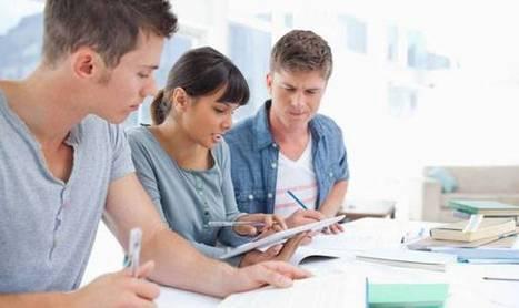 Las tablets en el sector de la educación | Actualitat educativa | Scoop.it