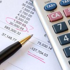 Las empresas demandan directores financieros pegados al negocio - RRHHpress.com (blog) | Pyme, gestion | Scoop.it