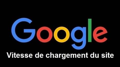 Google : Ne vous inquiétez pas trop pour la vitesse de chargement de votre site - Arobasenet.com | Référencement Naturel on-site | Scoop.it