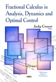 Fractional Calculus in Analysis, Dynamics and Optimal Control | Mathématiques | Scoop.it