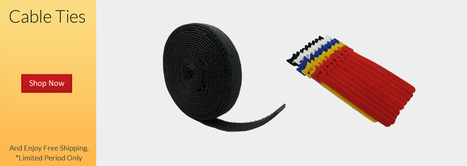 Projector Accessories | Qual Gear Portable Power Bank for Smart Phones | Scoop.it
