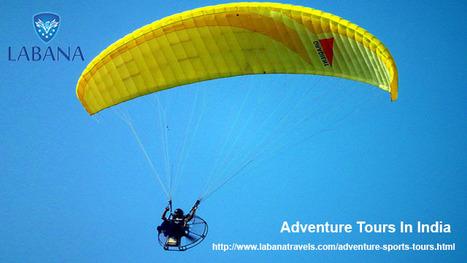 Adventure Tours !!! | Adventure Tours | Scoop.it