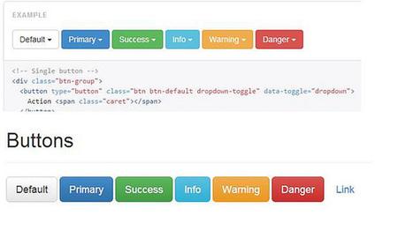 Sortable object in Bootstrap 3.0 e Visual Studio 2013. - codice a mano - DotNetCampania | codice a mano | Scoop.it