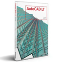 Top AutoCAD Softwares Download | Business Web Hosting Reviews | Scoop.it