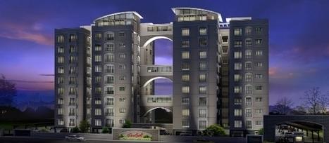 Regal Prelude  KR Puram , Bangalore | India Real Estate | Scoop.it