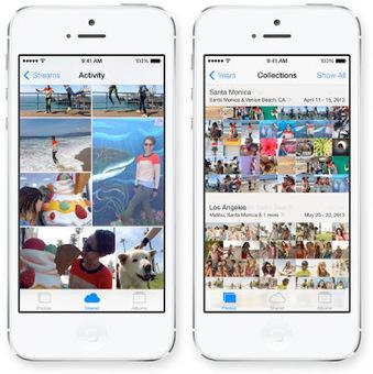 SPORTSVOIR: Apple's iOS7 Review | Apple ios7 | Scoop.it